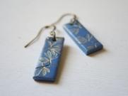 __Leaf_DangLe_earringS_riverside_bLue2