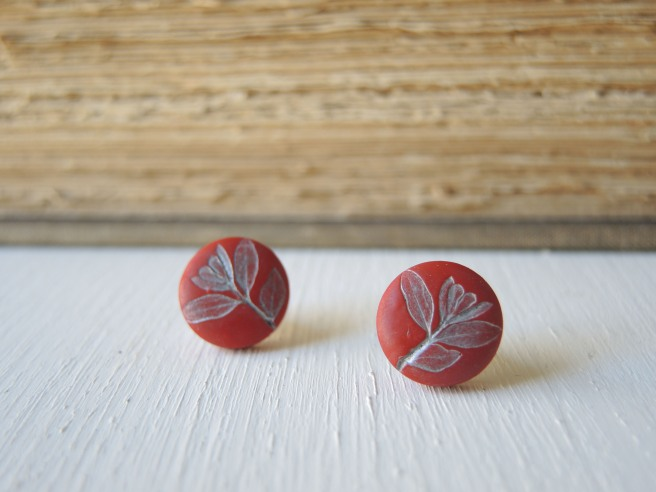aurora-red-silver-christmas-earrings-by-adele-a-dream-of-leaves